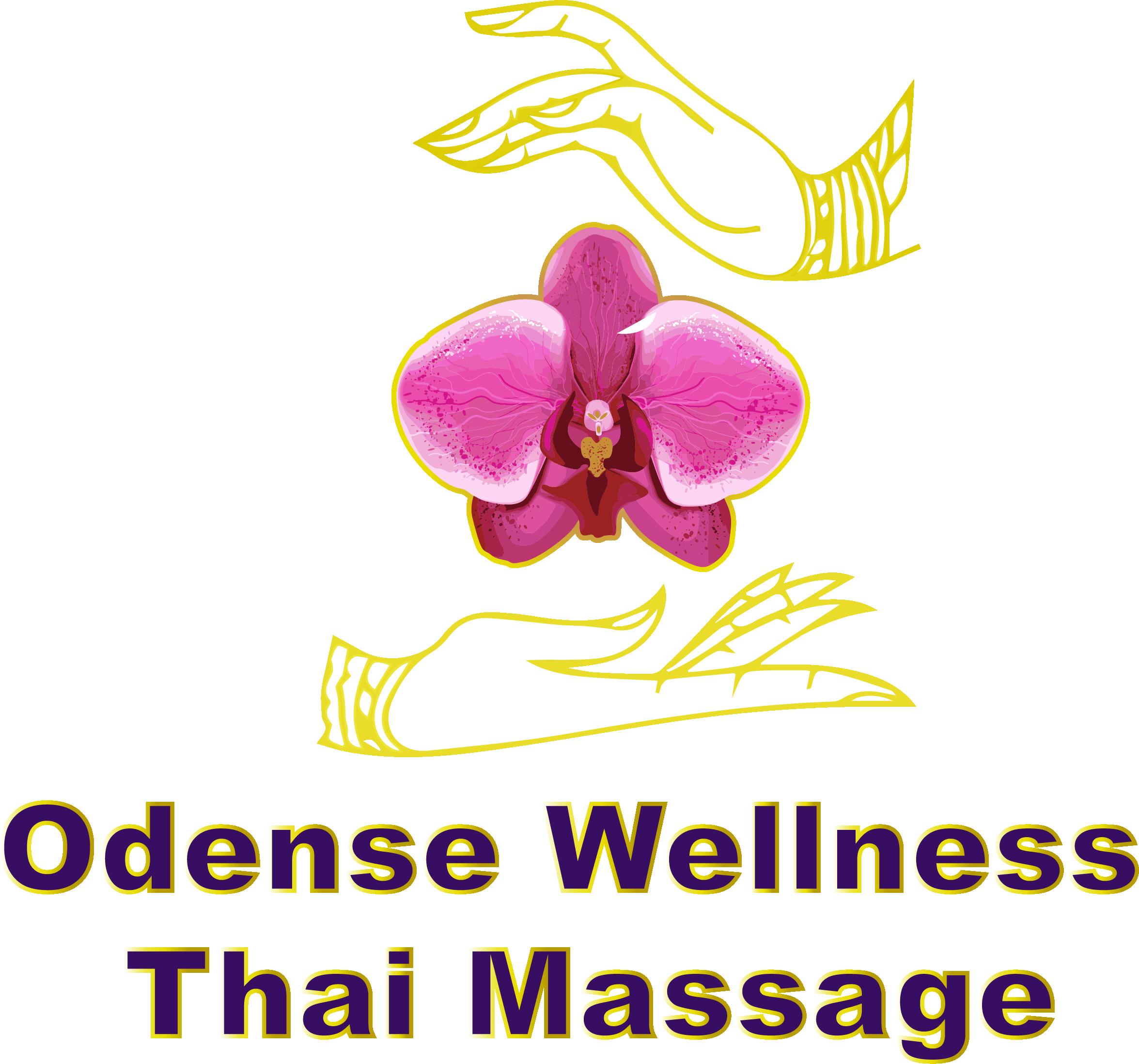 Odense Wellness